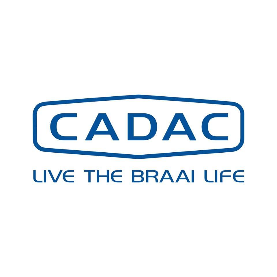 Cadac International - Live the Braai Life