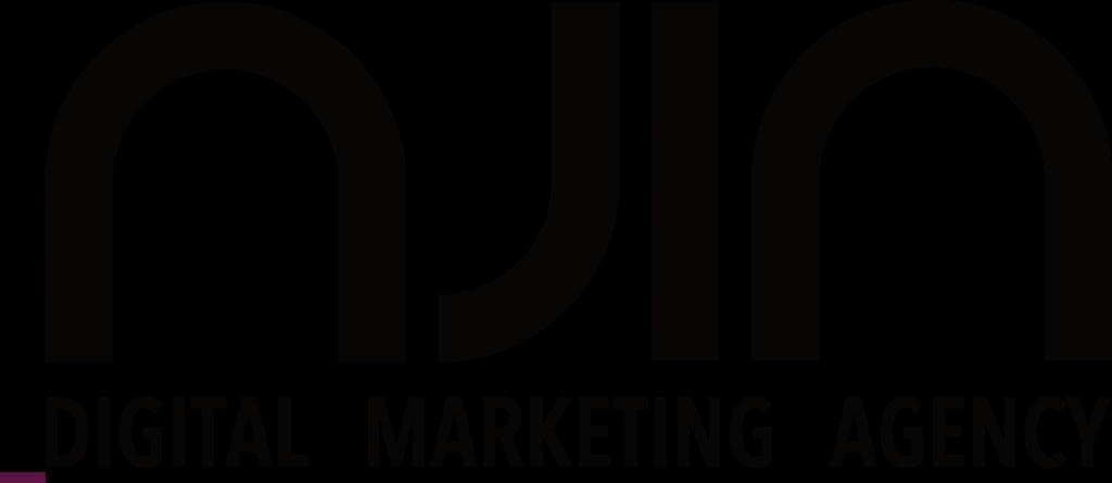 NJIN Logo