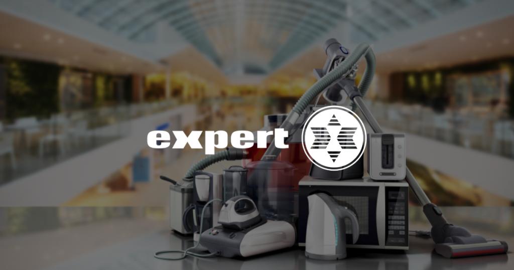 Expert - Kitchen Appliances for Sale
