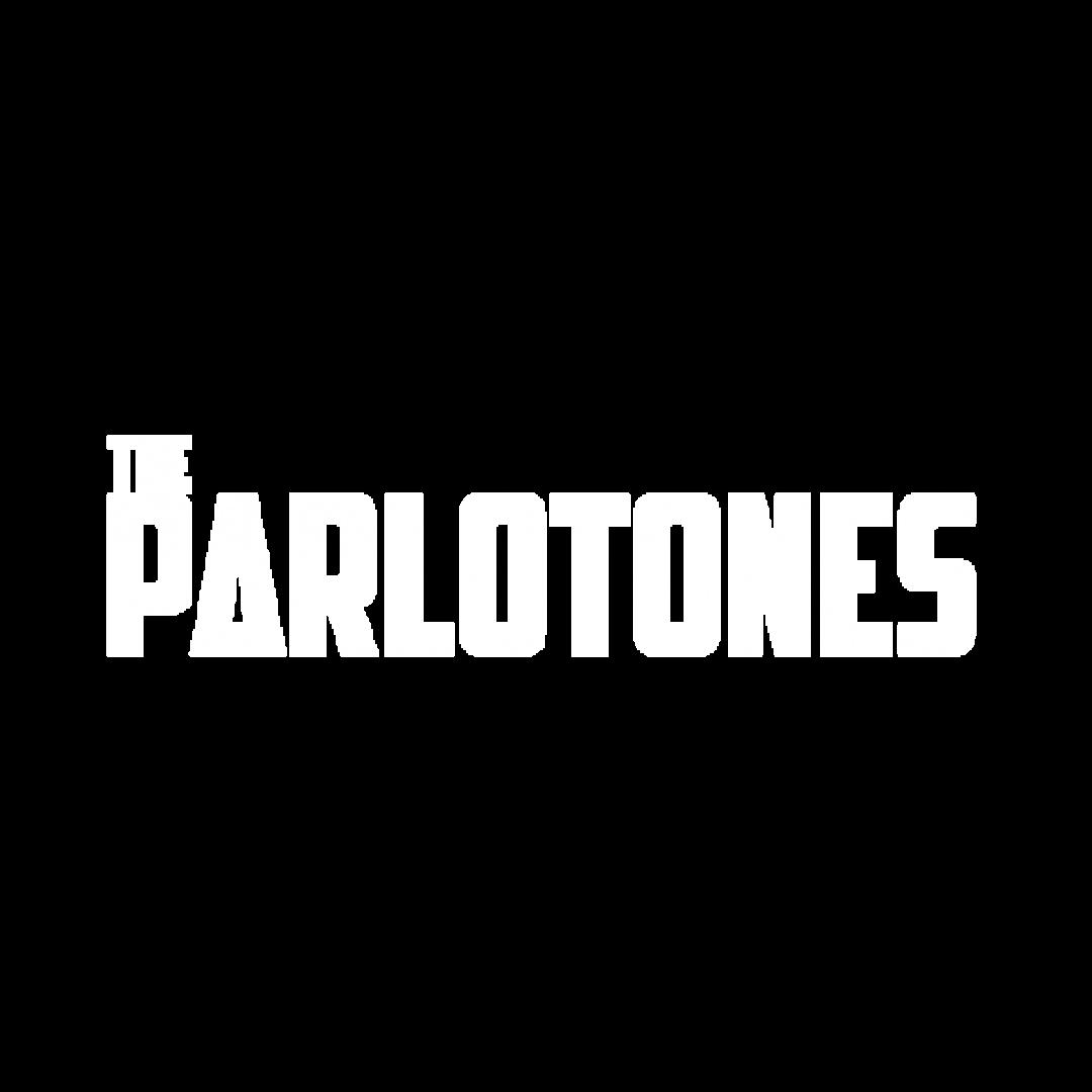 The Parlotones Logo