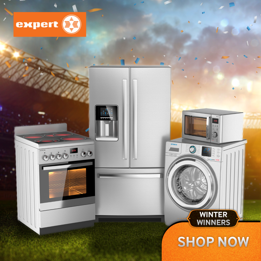 Expert - Siemens - Kitchen Appliances for Sale